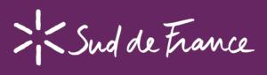 boulangerie patisserie Bezouce-boulangerie artisanale Bezouce Gard-patisserie Marguerittes-traiteur Bezouce-boulanger a Bezouce-boulanger patissier a Marguerittes